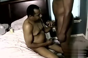 Emo fucking gay twinks Joe gets slew to blow on and gets