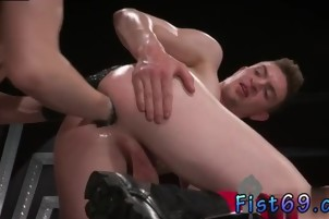 Manga anime gay sex and cute twinks diaper Axel Abysse and