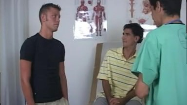 Gay naughty german school boy twinks xxx To begin everything off, the