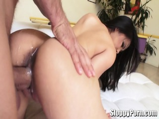 Sloppy Fucking Blair Williams, Jaye Summers, Cindy Starfall, Elsa Jean