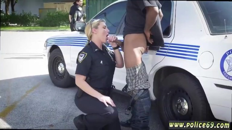German milf webcam masturbation first time We are the Law my niggas, and