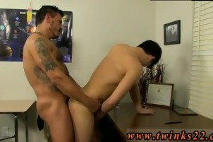 Teen black boys cock gay Fearful of dying with regrets and
