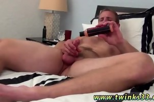 Penis erect medical exams porn video and gay porn movies