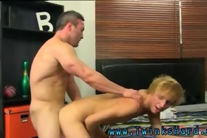Two gay boys have sweet sex video download xxx Even straight