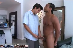 Homo emo gay anal porn and medical fetish tube free We met