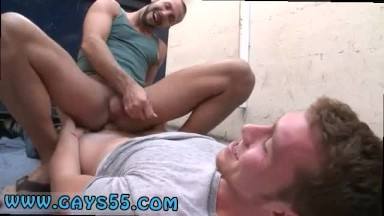 Sex gays small Hot public gay blowjob