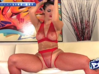 Showing media posts for rosee divine fucking xxx