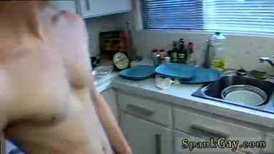 Gay german boy spanking and college guys white briefs being spanked xxx A