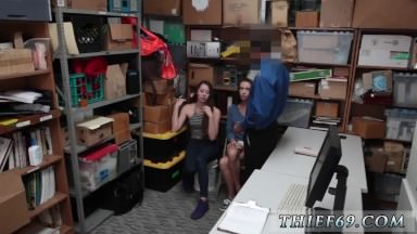 Teen girl fucks teacher first time Both suspects are undress searched and
