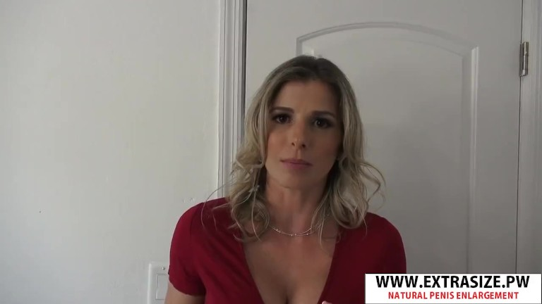 Beauty Step Mom Cory Chase Big Tit Stepmom Take Cock Well Hot Dad's Friend