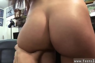 Public taxi and male stripper cumshot first time One ring to