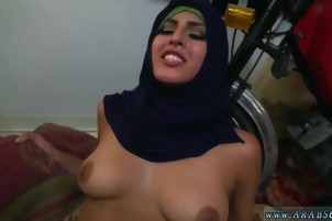 Muslim dick She loved my sausage but she can no remain in my