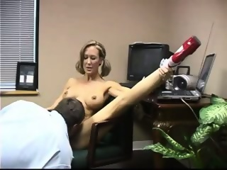 Brandi Love - School Girl Cream Pie