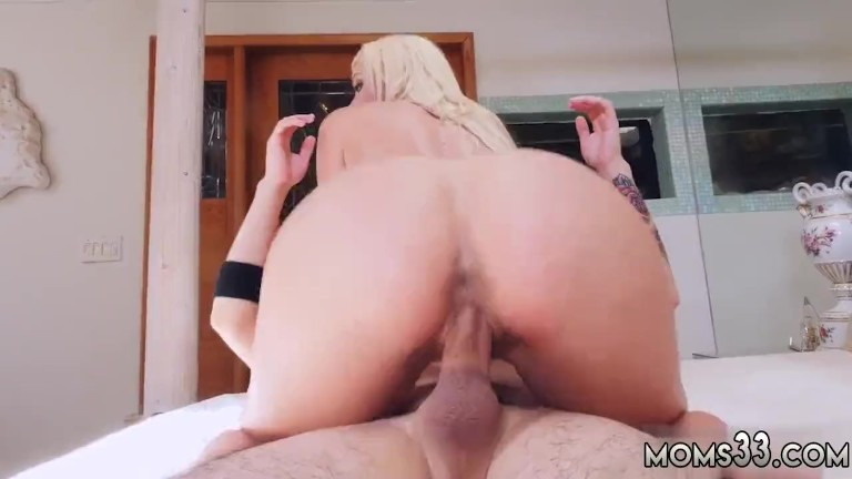 Mom is my perpartner's sonal sex slave Spying Juan Finally Got Fucked By