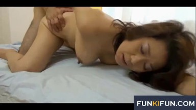 JAPANESE TEENS AND MILFS FUCKING COMPILATION PART 15