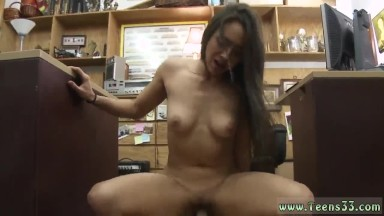 Young amateur couple passionate and tongue piercing blowjob milf xxx