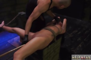 Royal mistress foot slave and ebony bondage gangbang Engine