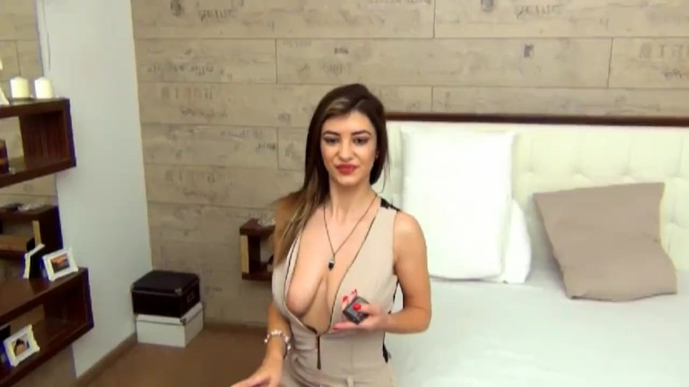 nubile Student nubile hoes Perfect nasty inexperienced Stripping