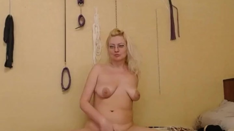 amateur Latvian couple In Doggie And Missionary Position