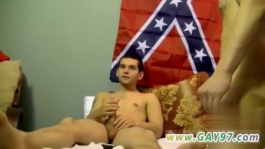 Real fledgling brothers gay porn and naked boys stunning Heath is one of