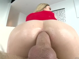 Lily_Labeau_Takes_It_Deep_In_Her_Ass_And_Deep_Down_Her_Throat