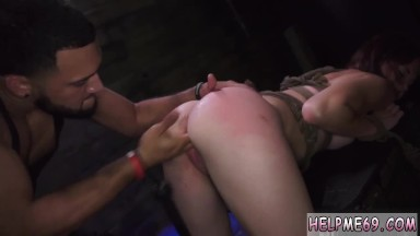 nubile extreme insertion Helpless nubile Kaisey Dean was on her way to see