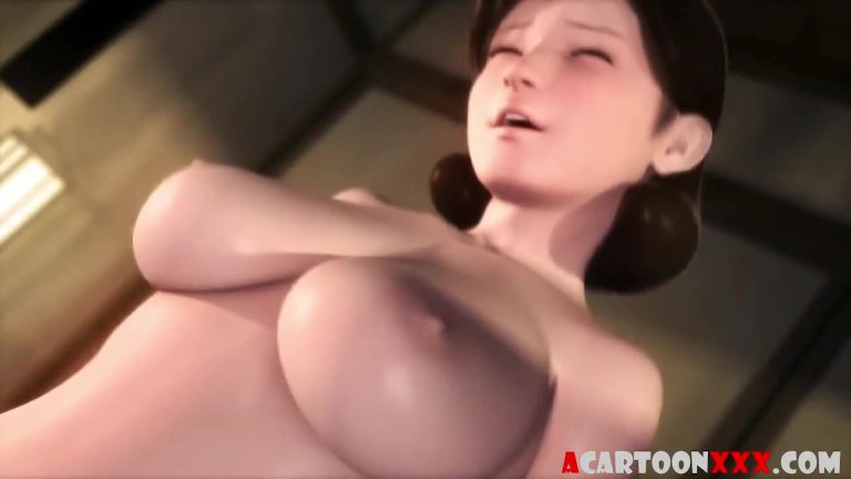 oriental babe gets pussy fucked by chinese penis