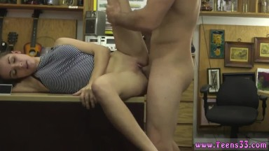 fledgling black missionary and best compilation hardcore boned in her favorite