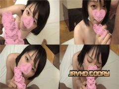 fc2 ppv 777368 jav hump mild mushy bare figure in developing nubile i will practice the vulva acme for the first-ever time