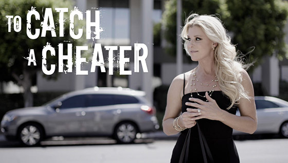 puretaboo india summer to catch a cheater