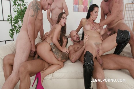 legalporno giorgio grandi swarthy angels 2 texas patti kristy ebony scrotum deep assfucking numerous dap airplane gapes jizz-swapping with drink gio742