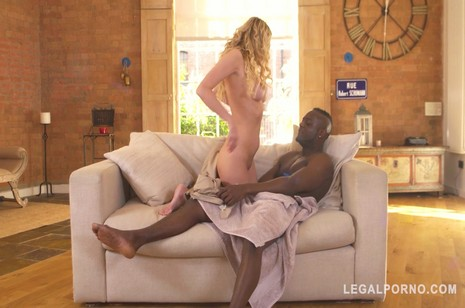legalporno glam pornography ginormous ebony boy gives cougar amber jayne numerous climaxes with his yam-sized manstick gp159