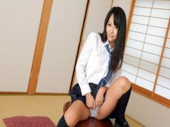 caribbeancom 062116 189 misa makise free-for-all asian pornography video