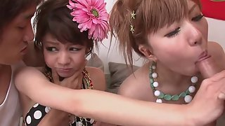 amateur chinese honeys get penetrated
