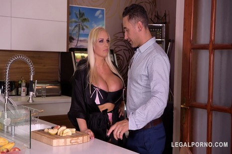 legalporno glam pornography immensely large knockers of big-titted jordan pryce make his rod splooge geysers of jizz gp218