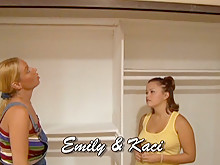 kaci starr emily evermoore emily camille in g/g seductions 09