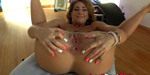 bendy stunner good-sized caboose toyed
