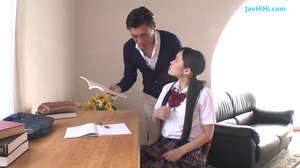 javhd yui kasugano chinese gonzo hook-up with her teach