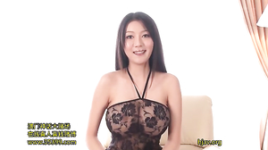 MVSD 212 Colossal M cup Titty Hottie V S The Orgy Ar