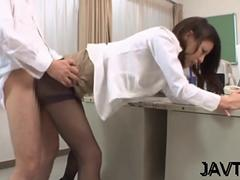 amazing home porn japanese on GotPorn 11039808