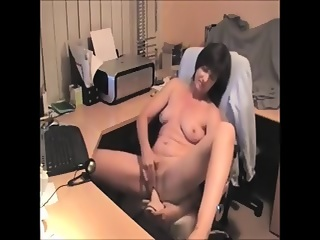 Camshow Gode ©norme