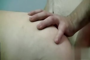 Search for big black sweaty dick and skinny gay porn d
