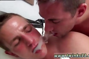 Gay sex boy suck penis Marcus Mojo And Dylan Knight