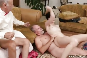 Make me squirt hardcore first time Frannkie goes down the Her