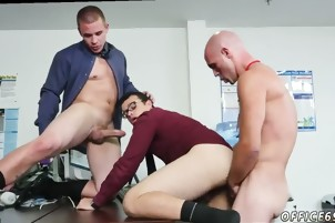 Gay male blowjob positions Does bare yoga motivate more than