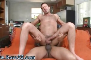 Hen gay porn with men movie and photo big penis Here we are