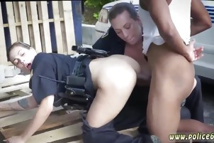 Big tit milf webcam first time I will catch any perp with a p