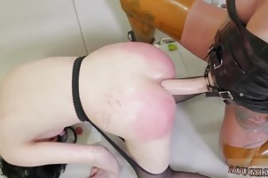 Ebony big ass xxx first time This is our most extraordinary