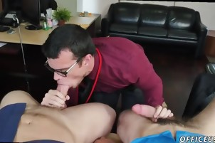 Only boys gallery gay porn Does nude yoga motivate more than