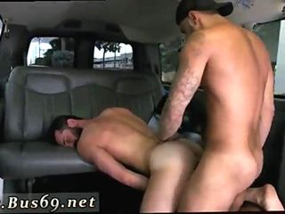 Straight guy nude punishment gay Amateur Anal Sex With A Man Bear